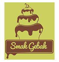 Logo_Smakgebak_200